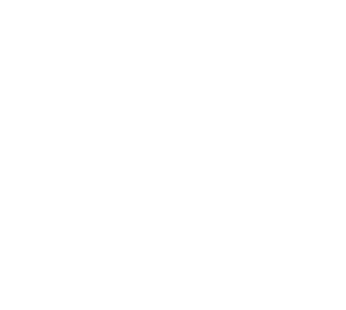 Reach Customers Now – Capital Newspapers